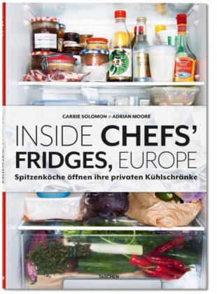 inside_chefs_fridges_europe_va_d_3d_04619_1508111448_id_987474