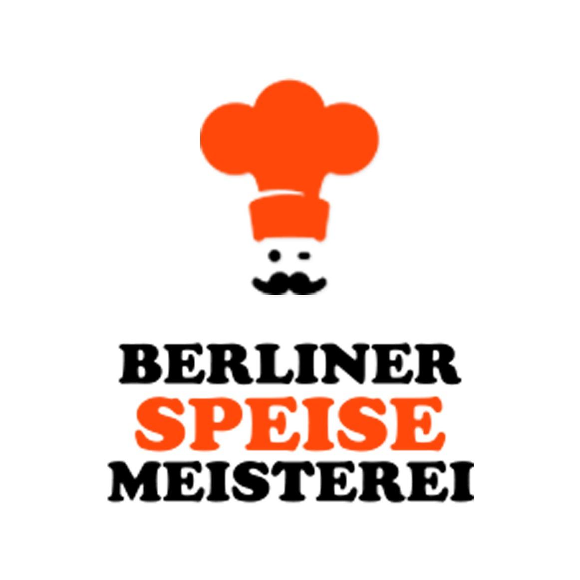 Der Beruf Koch im Fokus · Berliner Speisemeisterei