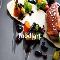 Food | Art