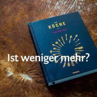 """""""Die Küche"""" von Tim Mälzer"""