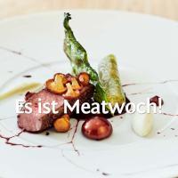 Meatwoch: Ein Rezept von Klaus Erfort