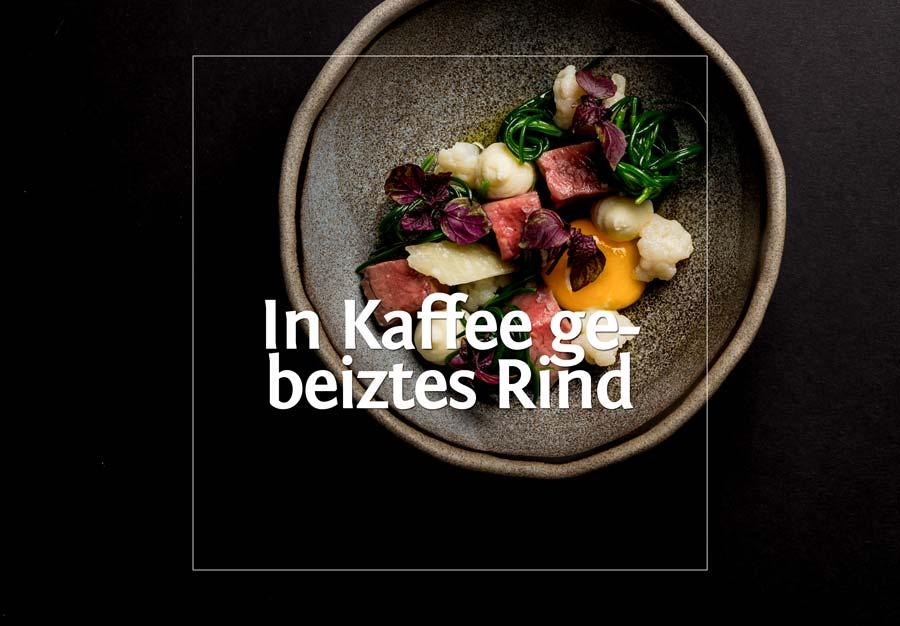 Berliner Speise
