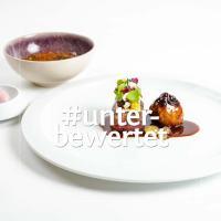 Culinary Hotspots: Lorenz Adlon Esszimmer