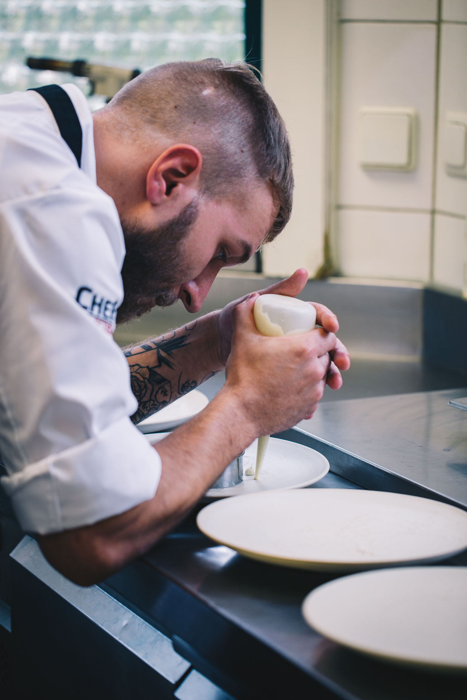 S.Pellegrino Young Chef 2019