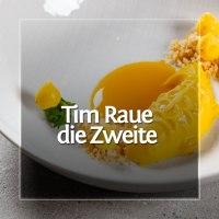 Tim Raue im Lockdown • Der zweite Lieferservice Check