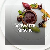 Schwarze Kirsche • Ein Rezept von Nils Henkel
