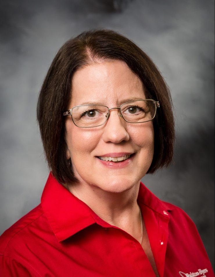 Julie Krosko