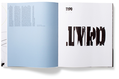trytype_01