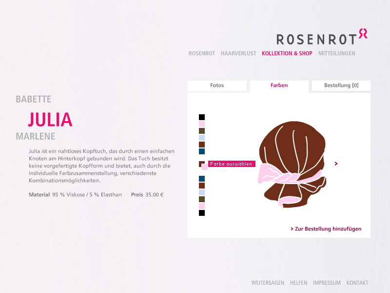 Rosenrot_03