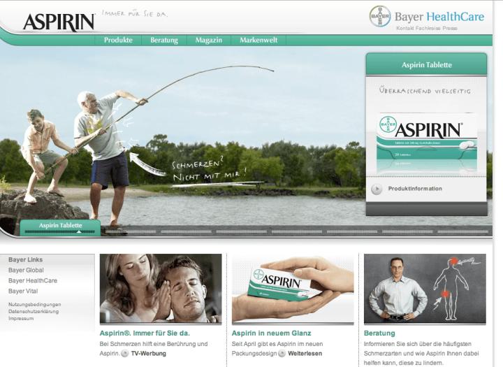 Aspirin_01