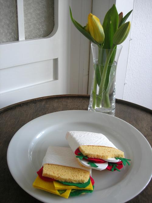 küchenkunst_043