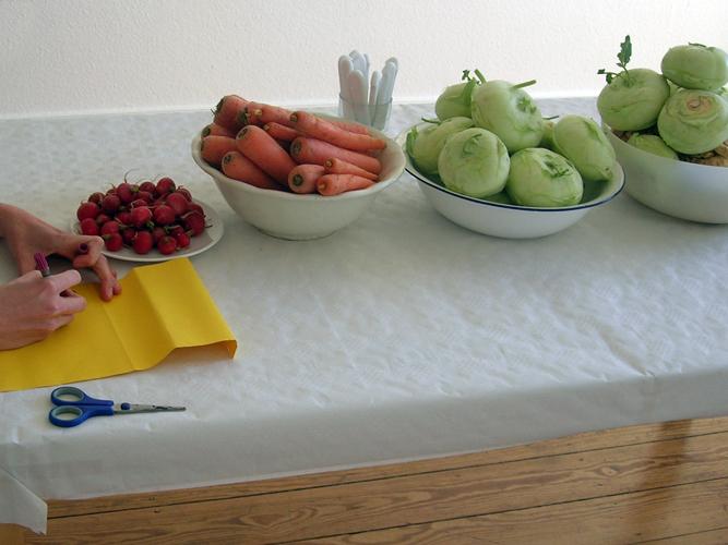 küchenkunst_053