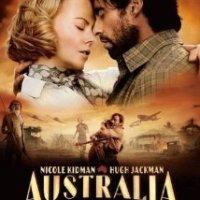 Australia(2008)