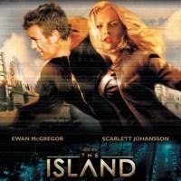 tema Bay: The Island (2005)