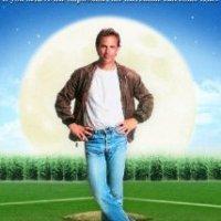 Drömmarnas fält (1989)