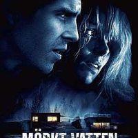 Mörkt vatten (2012)