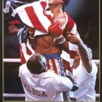 tema: Rocky IV (1985)