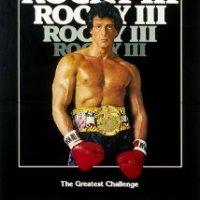 tema: Rocky III (1982)