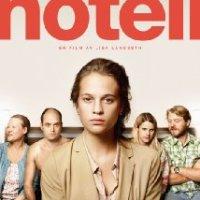 Hotell (2013)