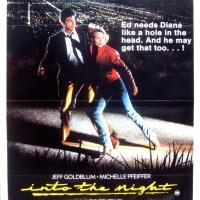 Sommarklubben: Trassel i natten (1985)