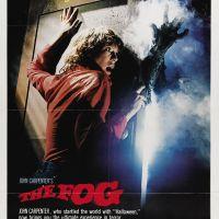 återtitten: Dimman (1980)