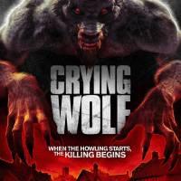 #rysligaoktober: Crying Wolf (2015)