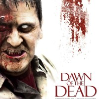 #rysligaoktober: Dawn of the Dead (2004)