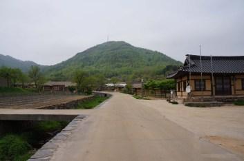 Wangkog4