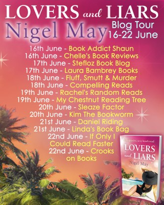 Lovers-and-Liars-Blog-Tour-Graphic