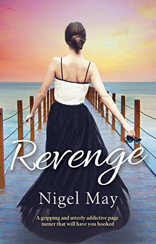 revenge-cover