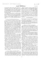 Warship_International_No.2_1972-page-066