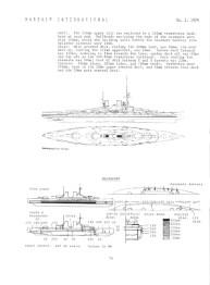 warship_international_no078-1_1974
