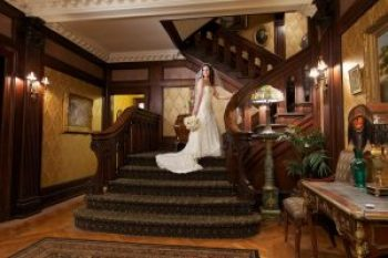 Mary - another of 2 Wedding Venues