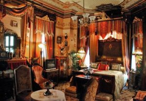 one-of-the-bedrooms-at