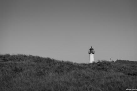 Die Insel Sylt