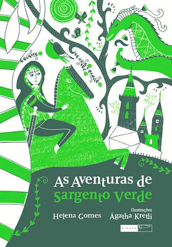 as aventuras de soldado verde1