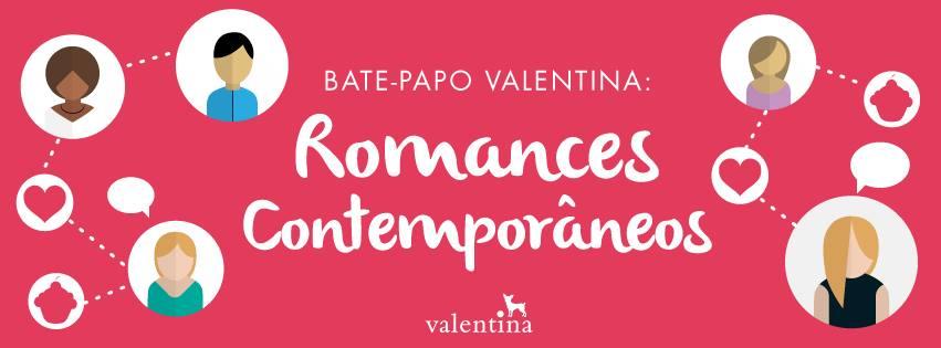 evento valentina