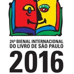 bienal do livro 2016 sao paulo