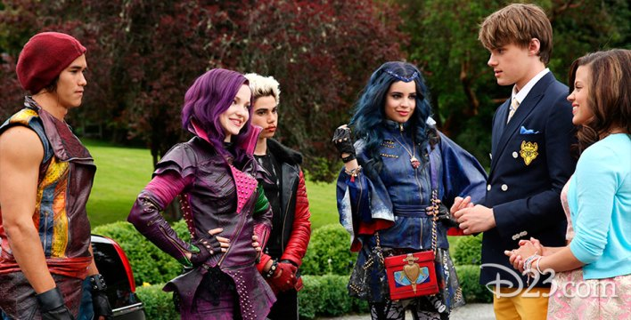 disney-descendants1180x6002