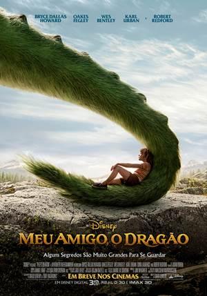 meu amigo, o dragao remake2