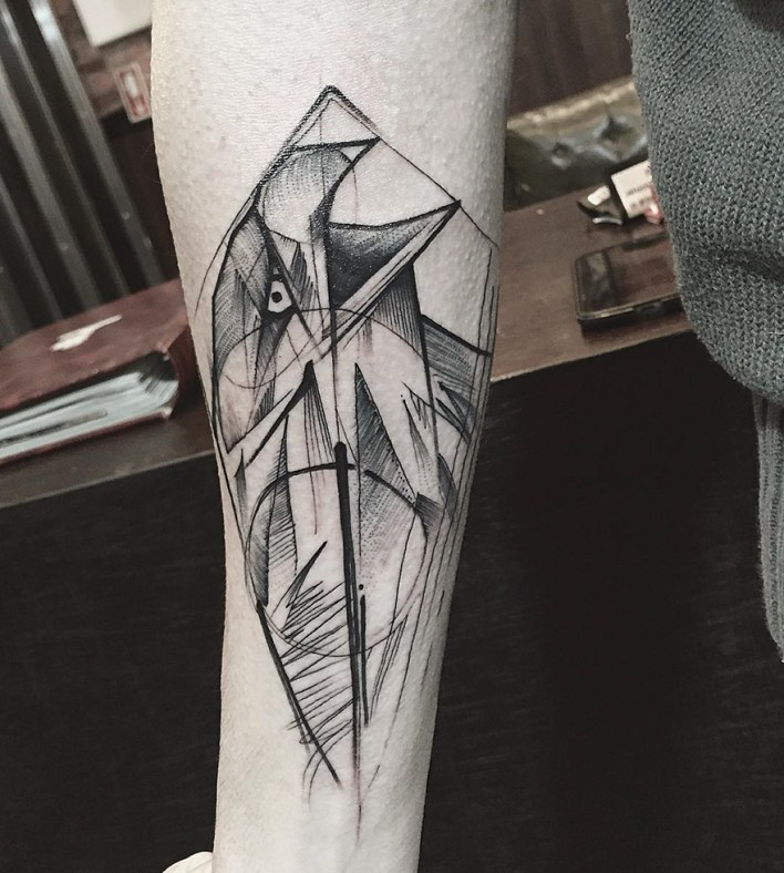 tatuagens-geometricas-geometric-lines-sketch-tattoos-frank-carrilho6