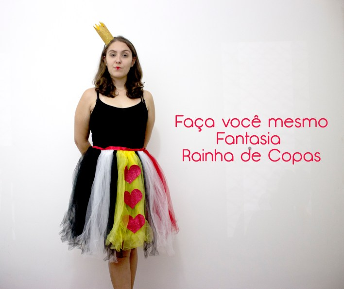 fac%cc%a7a-voce%cc%82-mesmo-fantasia-rainha-de-copas-sem-costura-do-it-yourseflt-diy-queen-of-hearts-costume