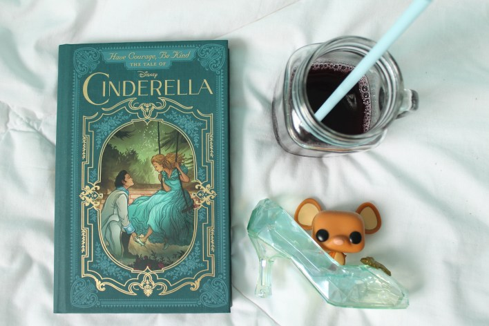 cinderella-disney-with-mason-jar