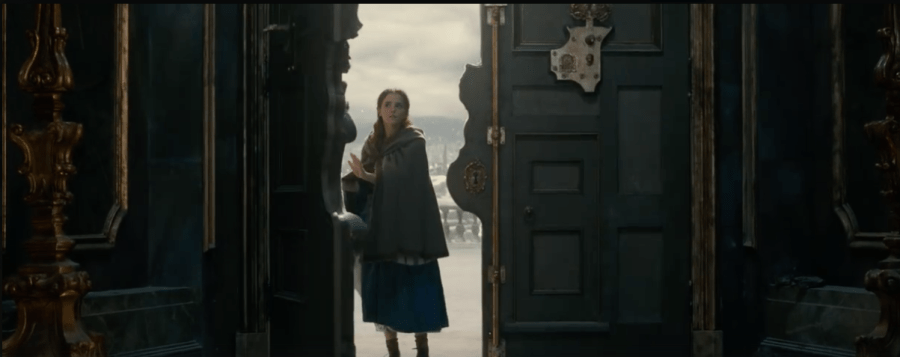 a-bela-e-a-fera-o-filme-disney-the-beauty-and-the-beast-live-action-be-our-guest1