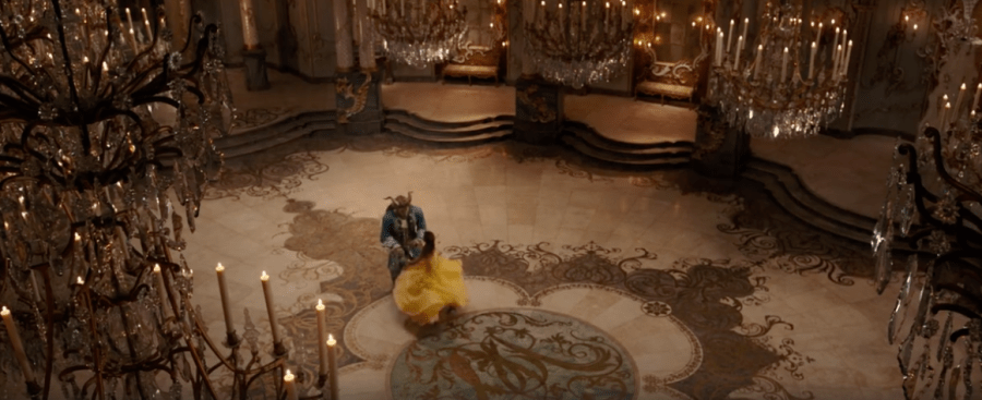 a-bela-e-a-fera-o-filme-disney-the-beauty-and-the-beast-live-action-be-our-guest9