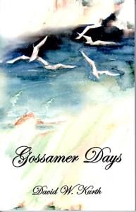 gossamerdays