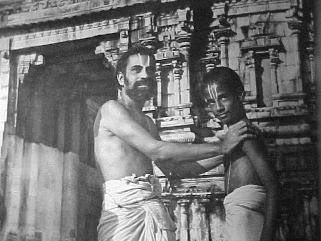 """Résultat de recherche d'images pour """"brahmane hindou"""""""