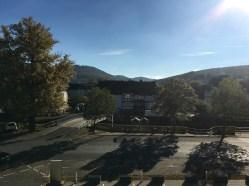 Panorama westliches Dietzhölztal