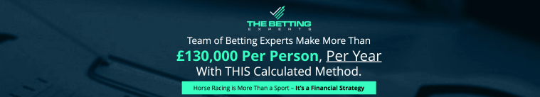 Ultimate Weekend Betting Guide - 3rd November 2017