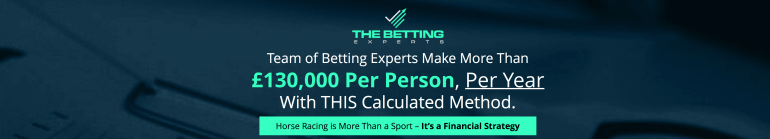 Ultimate Weekend Betting Guide - 7th September 2017